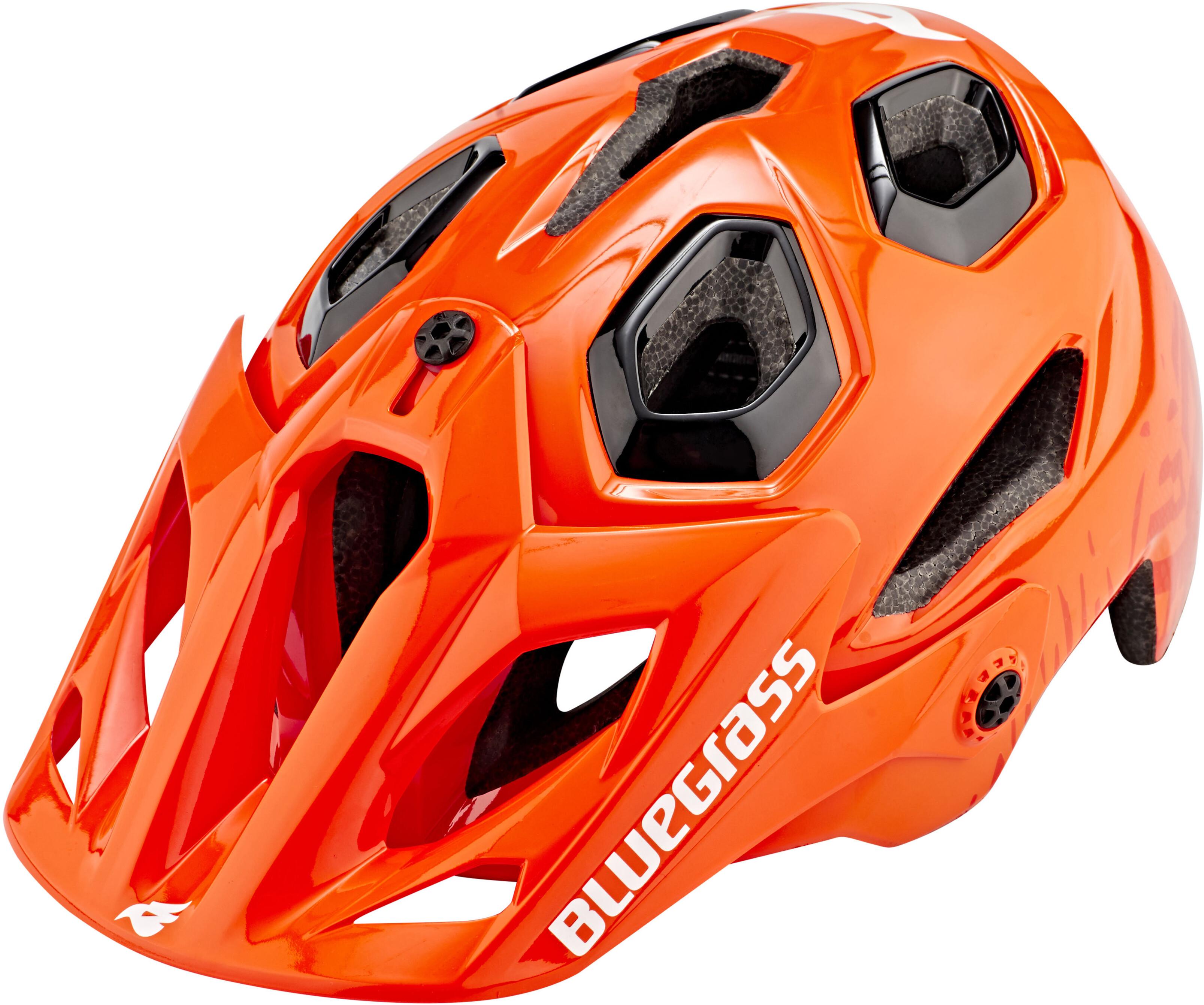 Orange Mountain Bike Helmet American Bathtub Refinishers Lixada Bontrager Helmets For Sale Bikeexchangecom